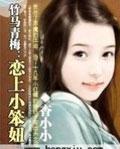 竹馬青梅:戀上小笨妞(完本)
